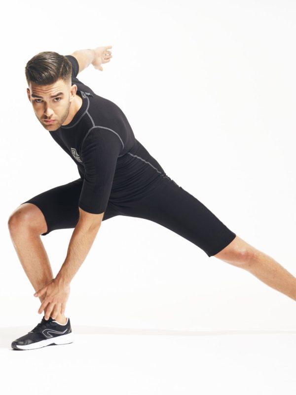 Cellulit – jak się go skutecznie pozbyć z treningiem EMS
