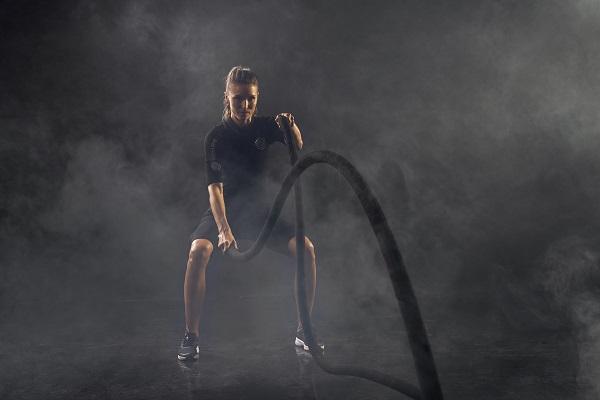 Cena za trening EMS – czy elektrostymulacja mięśni jest droga?