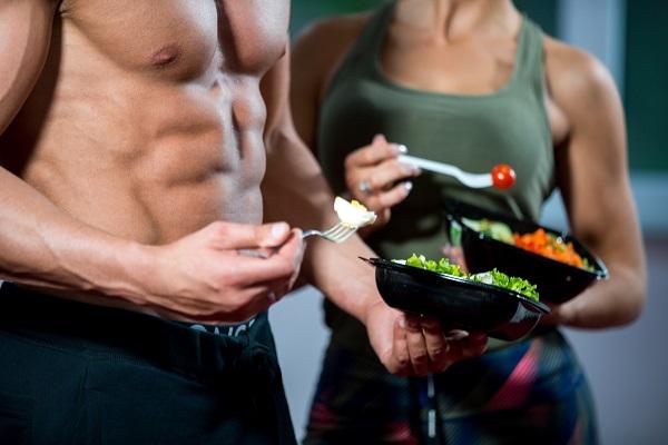 Co jeść po treningu, by był bardziej efektywny?