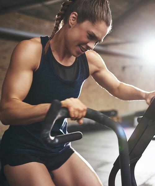 Trening cardio – co to jest i jak prawidłowo ćwiczyć?